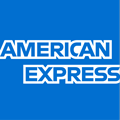 Experience : American Express